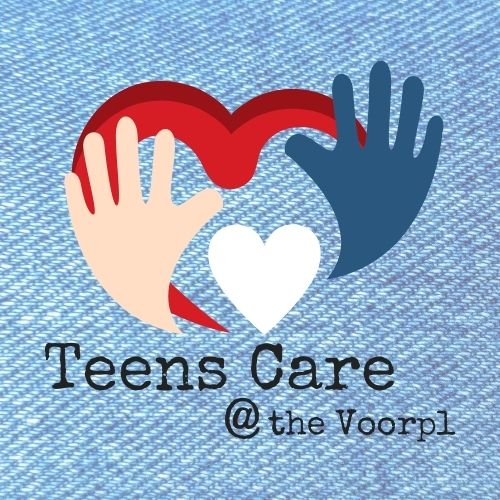 Teens Care Program