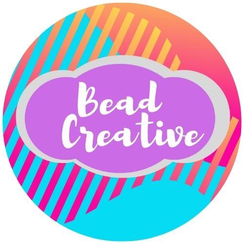 Bead Creative