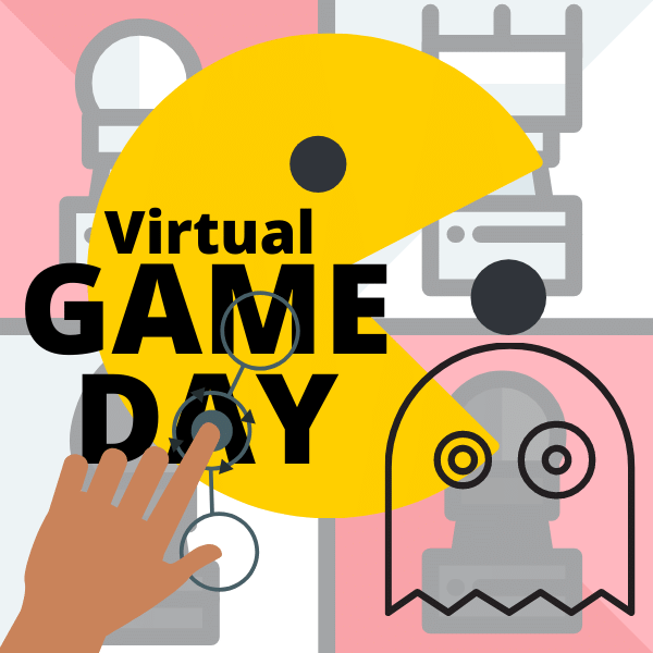Virtual Game Day