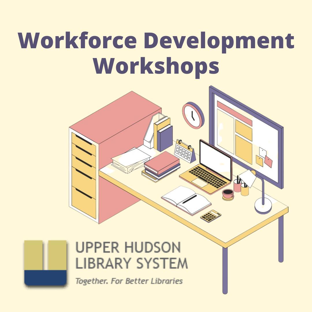 UHLS Courses
