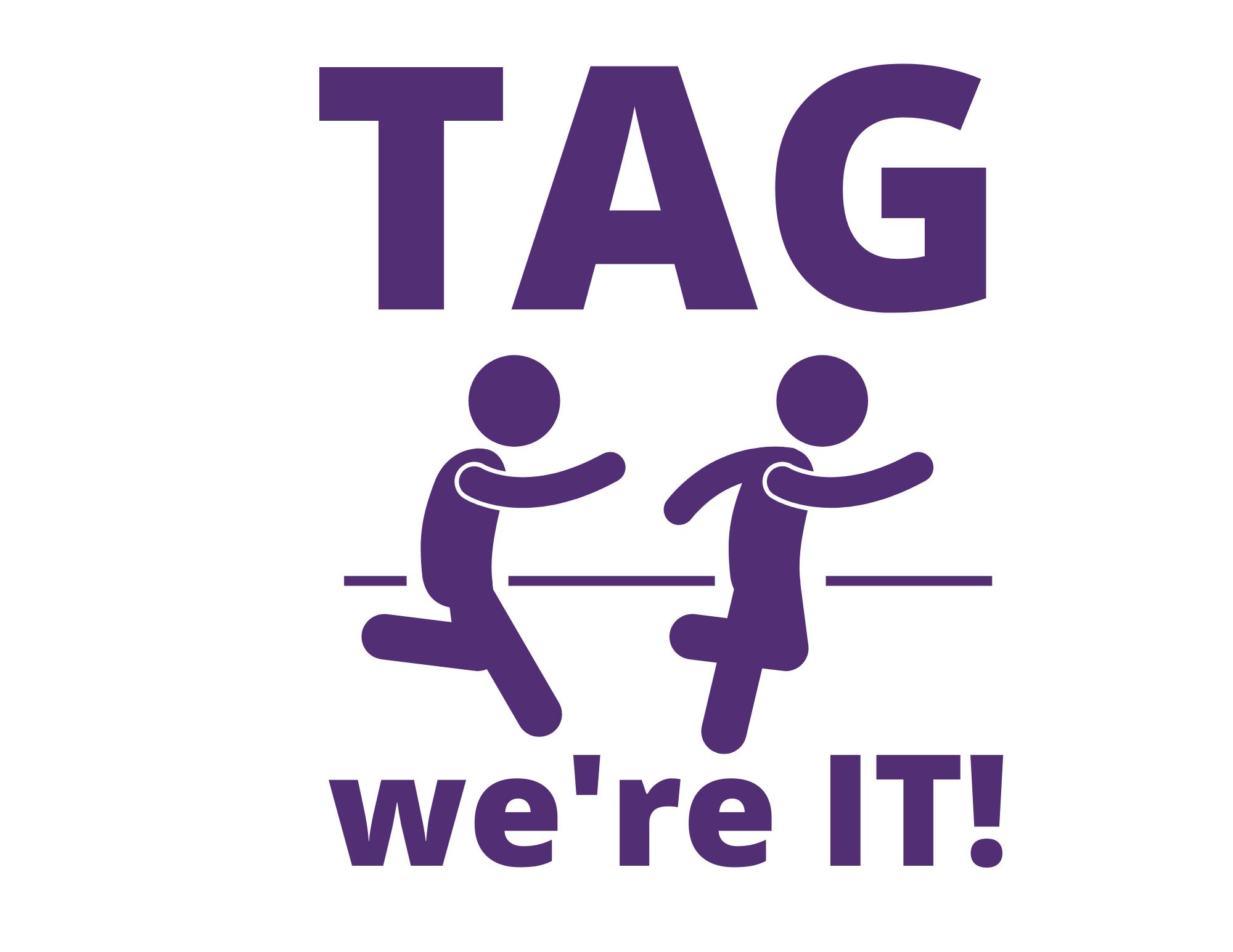 Tag Teen Advisory Group