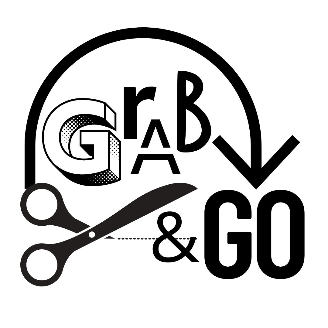 Grab and Go Kits