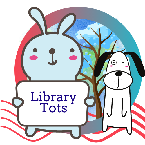 Library Tots
